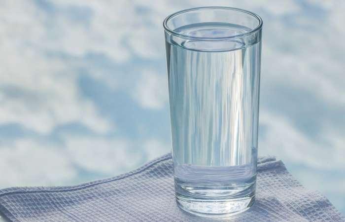 Детокс-вода: 25 лучших рецептов для быстрого похудения ...