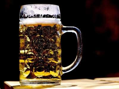 Лучшее крафтовое пиво России. Что пить в 2020 году?